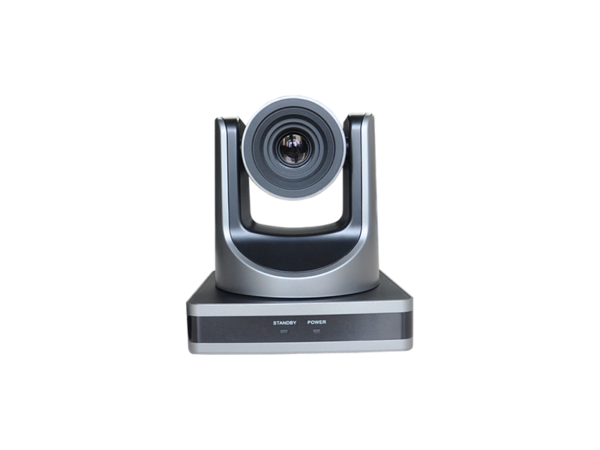 Video Conference KIT with Camera Speakerphone MICs and Control Hub